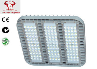 Chiny Led Floodlight, Led Outdoor Flood Light Bulbs CE Approval, 160W i 200W dostawca