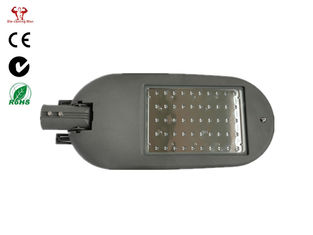48 Pcs SMD 60-100 W Led Street Lighting With Meanwell Driver