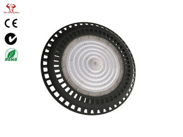 IP66 150W LED High Bay Lights Outdoor ZHHB-05-150 3000-6500K Kolor Tep