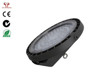 Chiny Oprawy aluminiowe LED High Bay / 3000W High Bay Led Lights 5000h LED Lifetime dystrybutor