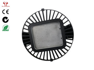 Chiny Outdoor 200W LED High Bay Lights ZHHB-02-200 Die - Obudowa z aluminium fabryka